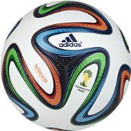Order FIFA World Cup Official Game Soccer Balls for the 2018 Russia FIFA World Cup. Also, check out the ultimate adidas soccer balls for your match or practice. Browse soccer balls, from MLS to club balls. Football Soccer, Soccer Ball, Adidas Football, Soccer Cup, Football Boots, Fifa World Cup 2014, Brazil World Cup, Soccer Gear, World Cup