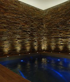 GeoSpa   Spa Wellness Solution Provider Developing Unsurpassed Spa Projects  Worldwide