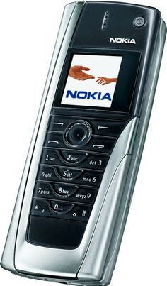 NOKIA 9500 COMMUNICATOR (TIM UNLOCKED TRIBAND)BLUETOOTH,WIFI,CAMERA, GSM CELLPHONE - For Sale Check more at http://shipperscentral.com/wp/product/nokia-9500-communicator-tim-unlocked-tribandbluetoothwificamera-gsm-cellphone-for-sale/
