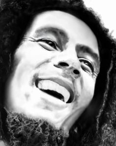 ELEVEN interesting facts about Bob Marley