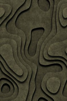42 Super Ideas For Photography Abstract Texture Shades Textured Carpet, Patterned Carpet, Motifs Organiques, 3d Texture, Ceramic Texture, Blue Texture, Texture Design, 3d Prints, Block Prints