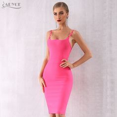 d486badf53736 14 Best Bodycon Dresses images in 2018 | Bodycon dress, Body con ...