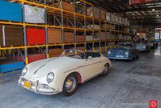 356 Speedster at Luftgekühlt 5