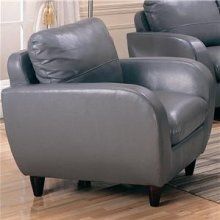this looks comfy. $270