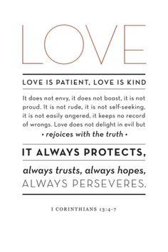 wedding vows by kkchristy