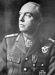 https://flic.kr/p/Js1hUf | 01 Ion Antonescu...