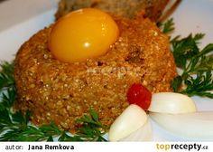 a Ivo, tuhle jsi zapoměla. Hungarian Recipes, Russian Recipes, Diet Recipes, Vegan Recipes, Borscht Soup, Beet Soup, Winter Food, Recipes, Vegane Rezepte