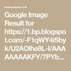 Google Image Result for https://1.bp.blogspot.com/-F1qWY4iSbyk/U2AOlhe8L-I/AAAAAAAAKFY/7PYbxAbxqow/s1600/brides3.jpg