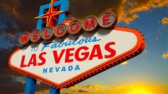Las Vegas HD Wallpapers and Backgrounds 1920×1200 Las Vegas Pictures Wallpapers (31 Wallpapers) | Adorable Wallpapers