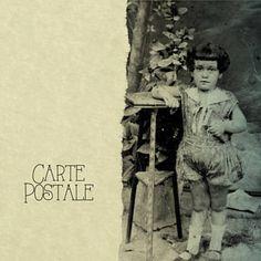 Found Rio by Carte Postale with Shazam, have a listen: http://www.shazam.com/discover/track/112886366