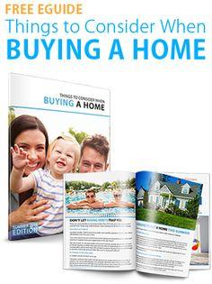 Como el vendedor, usted estará más preocupado sobre 'el precio a corto plazo'- hacia dónde se dirige el valor de la casa en los próximos seis meses. Como comprador, usted debe estar preocupado no por el precio, pero en su lugar, sobre el 'costo a largo plazo' de la casa.    Muchos economistas ha