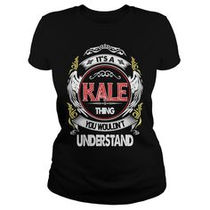 KALE  #gift #ideas #Popular #Everything #Videos #Shop #Animals #pets #Architecture #Art #Cars #motorcycles #Celebrities #DIY #crafts #Design #Education #Entertainment #Food #drink #Gardening #Geek #Hair #beauty #Health #fitness #History #Holidays #events #Home decor #Humor #Illustrations #posters #Kids #parenting #Men #Outdoors #Photography #Products #Quotes #Science #nature #Sports #Tattoos #Technology #Travel #Weddings #Women