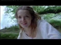 A Libapásztorlány / Grimm mese film / (jó minőségben HD)