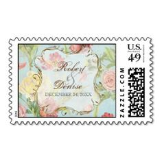 >>>Low Price Guarantee          Les Fleurs Peony Rose Tulip Floral Flowers Wedding Stamps           Les Fleurs Peony Rose Tulip Floral Flowers Wedding Stamps lowest price for you. In addition you can compare price with another store and read helpful reviews. BuyThis Deals          Les Fleur...Cleck Hot Deals >>> http://www.zazzle.com/les_fleurs_peony_rose_tulip_floral_flowers_wedding_postage-172338868333733981?rf=238627982471231924&zbar=1&tc=terrest