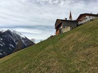 Quirin im Sellrain Mountains, Nature, Travel, Pictures, Volunteers, Art History, School, Naturaleza, Viajes