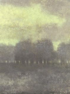 Norman Wyatt Jr., Limited Editions at Art.com