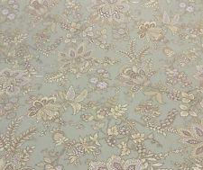 Магнолия дома Константин Spa цветочный toile мебельной ткани на двор 54 « W