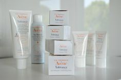 Avène Tolérance Extrême – Pure and Gentle Care for Sensitive Skin @aveneusa #inhautepursuit #skincare #sensitiveskin