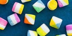 Easter Food Crafts - Fun Easter DIY Ideas