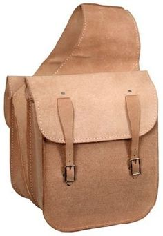 Find Rough Out Leather Saddle Bag Double Buckle Closure online. Shop the latest collection of Rough Out Leather Saddle Bag Double Buckle Closure from the popular stores - all in one Horse Gear, Horse Tack, Western Horse Saddles, Motorcycle Saddlebags, Leather Saddle Bags, Trail Riding, Leather Working, Westerns, Motorcycles