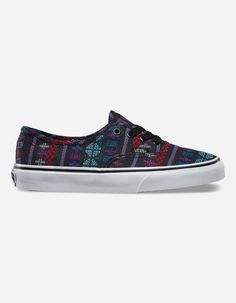 be0d8a3ca55dda 44 Best Got my VANS ON  and other comfy kicks images in 2019