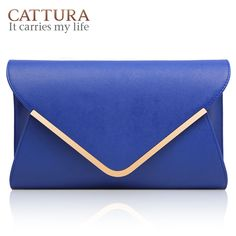 32.56$  Watch now - http://vikki.justgood.pw/vig/item.php?t=0vw6gh5739 - Crazy Evening party bag Famous s Designer Handbags Purese Day Clutches Fashion 32.56$