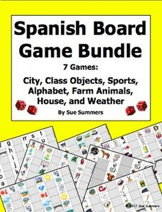 Check out all these first class bits of advice for practicing English Vocabulary List, Spanish Vocabulary, Teaching Spanish, Spanish Games, Spanish Words, French Words, French Language, Foreign Language, Spanish Language