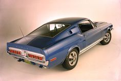 America loves speed. The '60s and '70s might have produced the wildest and rarest muscle cars packing giant torque-rich V-8s, but the 1980s brought its share of powerful machines to the street, toocars that were quick and met the more stringent emis