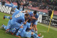 Prediksi Napoli vs Dnipro Dnipropetrovsk