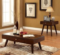 20 Trendy Japanese Dining Table Designs Dining Room Design