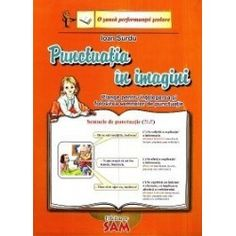Planse Abecedarul ortogramelor - Materiale Didactice si Mobilier scolar Monopoly, Education, Onderwijs, Learning