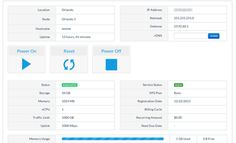 Winity #Control Panel is an excellent system which is very useful for all of you.