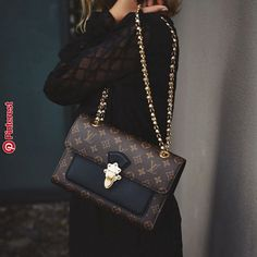New LV Collection For Louis Vuitton Handbags,Must have it Chanel Handbags, Fashion Handbags, Purses And Handbags, Fashion Bags, Cheap Handbags, Celine Handbags, Fashion Purses, Unique Handbags, Chanel Bags