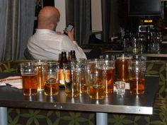 ★ Fresh Orange ★ Viina virtaisi ja verot romahtaisivat, mikäli Suomi laskisi alkoholiverotuksensa Viron tasolle, asiantuntija arvioi. Valtion kassaan saattaisi kilahtaa vain neljännes alkoholin nykyisistä verotuotoista. https://www.facebook.com/malle.taar/posts/10203787206300774