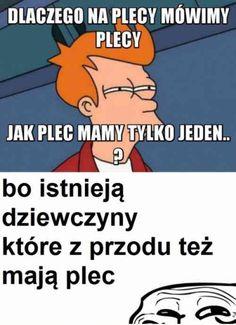 Haha, Funny Mems, Best Memes, Everything, Cool Pictures, Nostalgia, Language, Jokes, Entertaining