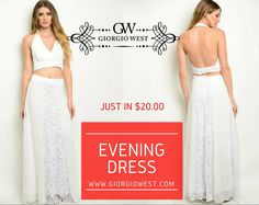 Merrie Evening #Fashion #Dresses On Sale with Discount Price!