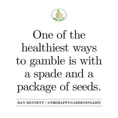You can find more beautiful gardening quotes at https://www.instagram.com/p/BO6V8jWAA4d/