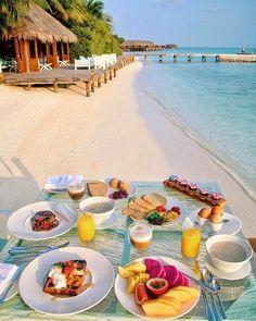 Maldives #MaldivesHoliday