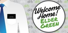 LDS Missionary Banner - Full Customizable & Free Design Services | www.signs.com #mormon