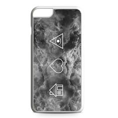 The Neighbourhood iPhone 6 Plus Case