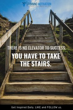 There is no shortcut to success. If you want it, you will have to work for it. Strong Quotes, Wise Quotes, Powerful Motivational Quotes, Inspirational Quotes, Amazing Quotes, Great Quotes, Proverbs 24, Beautiful Verses, Classroom Quotes