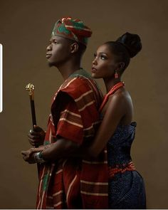 Black Love, Black Is Beautiful, Black Art, Ethiopian Beauty, Lipstick For Dark Skin, Yoruba Wedding, Ebony Love, African American Weddings, African Models