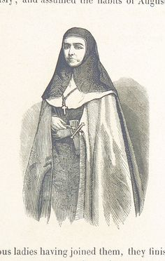 Image taken from page 87 of 'Lima; or sketches of the capi…   Flickr