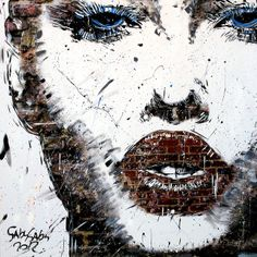 Reverse graffiti | Flickr – 相片分享!