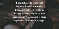 Is your girlfriend angry with you and you are about to have a breakup? No worries, here you can find the best quotes to convince angry girlfriend. Apologize and win her back. Sorry To Girlfriend, Angry Girlfriend, Girlfriend Meme, Without You Quotes, I Love You Quotes, Love Yourself Quotes, Favorite Quotes, Best Quotes, My Feelings For You