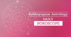 ☝️ Best online matchmaking for free vedic astrology readings 2019