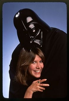 carrie fisher | Harrison Ford and Carrie Fisher, People Magazine, August 14, 1978 3 ...