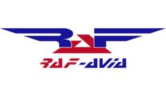 Check what type of special assistance RAF-Avia Airline provides. Read reviews and ratings given by travelers and give your own review and rating! Reading, Logos, Travel, Type, Check, Viajes, Word Reading, Logo, Traveling