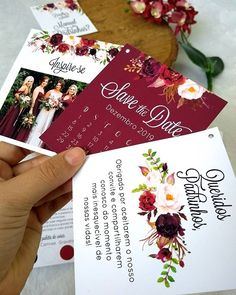 Maid Of Honor, Wedding Decorations, Marriage, Gift Wrapping, Manual, Instagram, Wedding Details, Wedding Colors, Dream Wedding