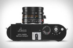 Leica M-D Camera